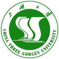 三峡大学科技学院